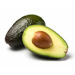 Avocado-150×150