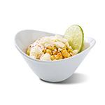 Corn-side-150×150