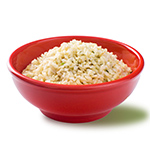 Rice-150×150